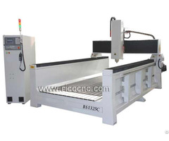 Cnc Foam Router Cutter Machine Bs1325c