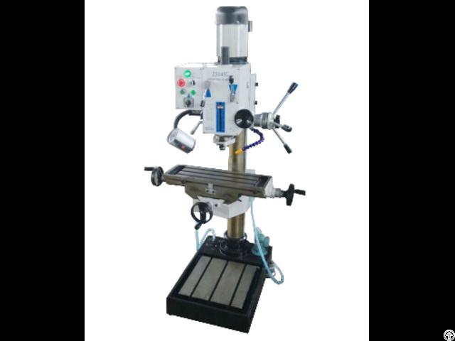 Drilling Machine Z5032c 5040c 5045c