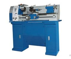 Lathe Machine 280x700gv