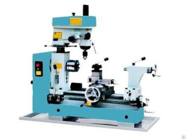 Multi Purpose Machine Hq500