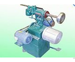 Fiberglass Yarn Drawing Machine