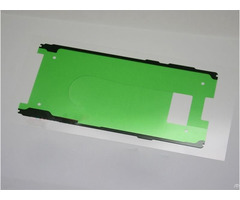 Lcd Screen Back Adhesive Sticker Tape