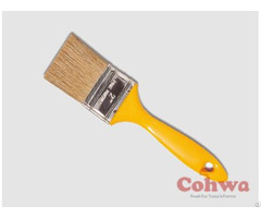 2inch Paint Brush