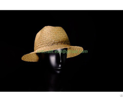 Selling Cowboy Hat