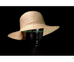 Selling Vietnamese Conical Hat