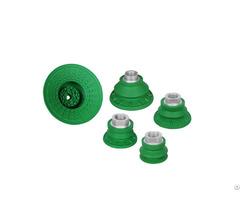 Vacuum Suction Cups