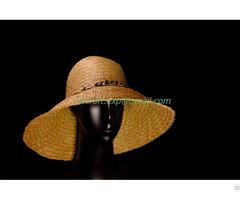 Selling Women Seagrass Hat