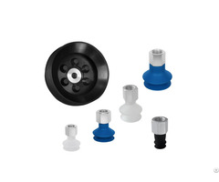 Fga Bellows Suction Cups