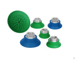 Flat Suction Cup Maf