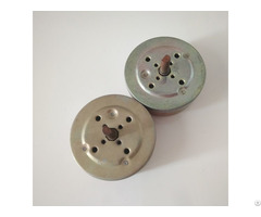 Mechanical Oven Timer Without Bell Made In China