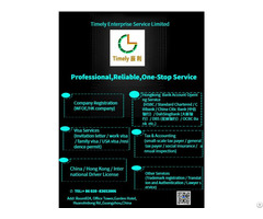 Gz Timely Provide Best And Guaranteed Services For You