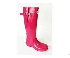 Wellington Boots 100% Water Poof