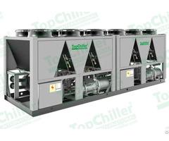 Laser Chiller