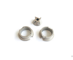 Coffee Grinding Parts