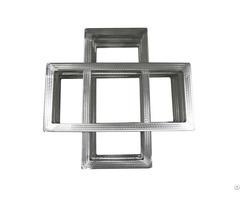 Printing Aluminum Screen Frame