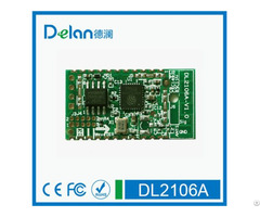 Esp8266 Wifi Module For Iot