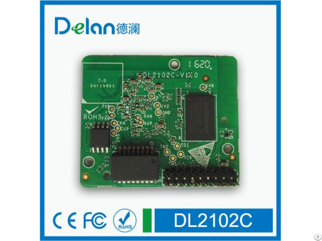 Serial To Openwrt Embedded Ar9331 Wifi Module In Router