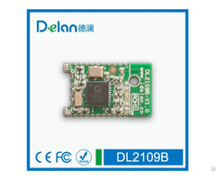 Hc 05 Low Power Bluetooth Module Ble4 0