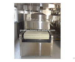 Grt High Efficient Commecial Drying Machine Dryer In Factory Price