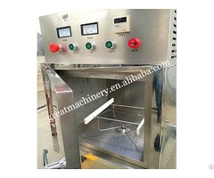 Grt Hot Selling Small Batch Box Type Drying Machine