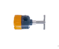 Magnetic Coupling Switch Ses 100