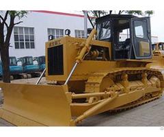 Bulldozer T140 1
