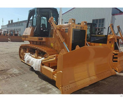 Bulldozer Ty230 3