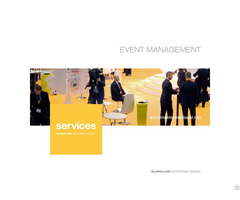 Event Management In Turkey