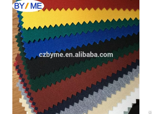 100% Solution Dyed Acrylic Fabric