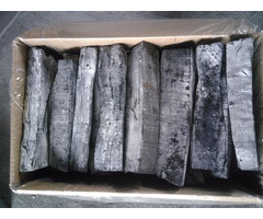 Supply Charcoal Bichotan