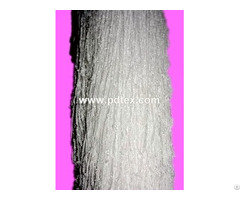 Fire Retardant Chenille Yarn