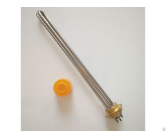 High Quality Immersion Water Heating Element By Factory Direct Sales
