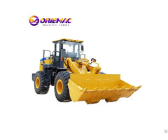 China 14600kg Hydraulic Crawler Excavator Xe150d With Competitive Prices