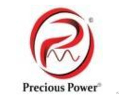 Power Distribution Transformer Dealer In Pune