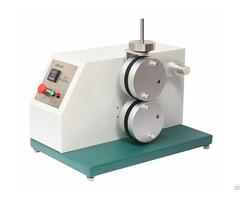 Din 3415 Velcro Fatigue Test Equipment