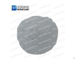 Density And Undensity Silica Fume In High Purity