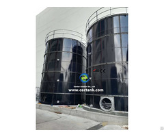 High Quality Fire Protection Water Storage Tanks Meet The Wide Range Of International Standards
