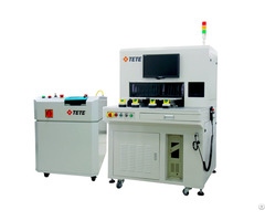10w 30w 50w 100w Laser Marking Machine For Metal Sus Aluminum Products