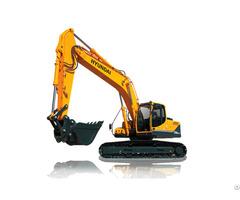 R215 9c Hot Sale Hyundai 21 Ton Excavator Bucket Diggers