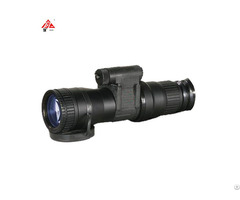 Individual Soldier Night Vision Device