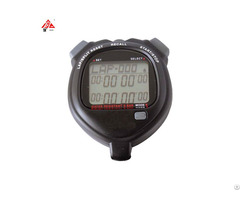 Explosion Proof Timer
