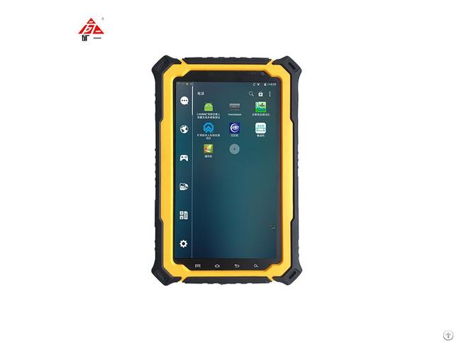 Mining Electromechanical Equipment Wireless Multi Parameter Tester