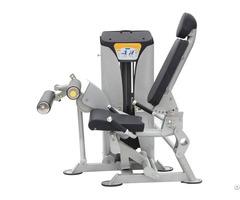 Cm 206 Prone Leg Curl Machine