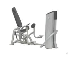 Cm 208 Smart Commercial Strength Equipment