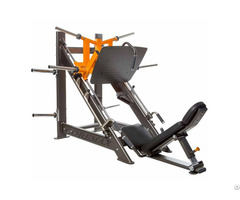 Cm 301 Talent Commercial Strength Equipment 45 Degree Leg Press Machine