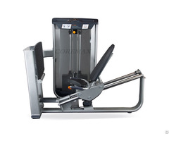 Cm 302 Seated Leg Press Machine