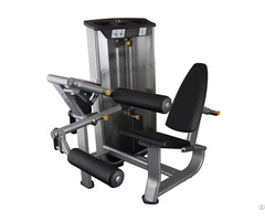 Body Weight Training Equipment Supplier