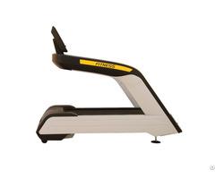 Cm 602 Commercial Treadmill Key Pad