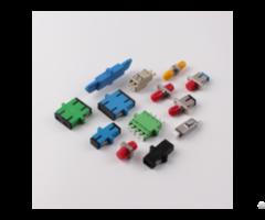 Ftth Fiber Optic Products