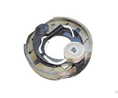 Trailer Electric Brake Assembly